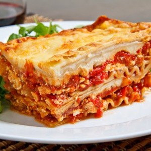 Chicken-Roasted-Red-Pepper-and-Feta-Lasagna-500