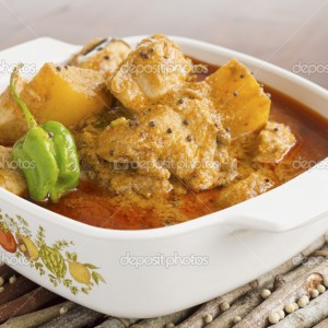 Chicken Curry w Halba Seeds Non sharpen file